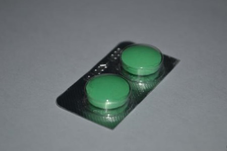 Інструкція по застосуванню вітамінів Алфавіт для чоловіків з цінами та відгуками