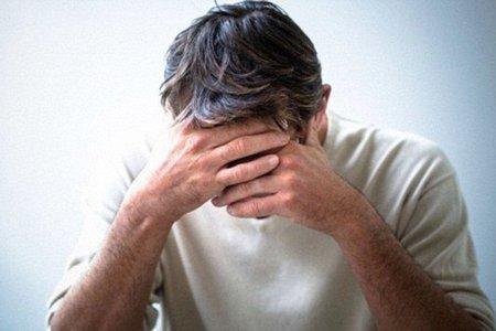 Детально про причини, симптоми і лікування раку статевого члена