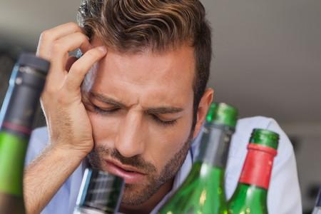 Що найкраще пити від похмілля в домашніх умовах