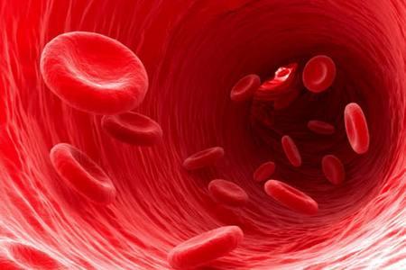 Показники норми еріртоцітов в крові у чоловіка і причини відхилень