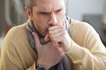 кашель и насморк без температуры у грудничка