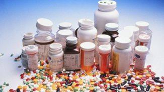 запрет употребления аспирина