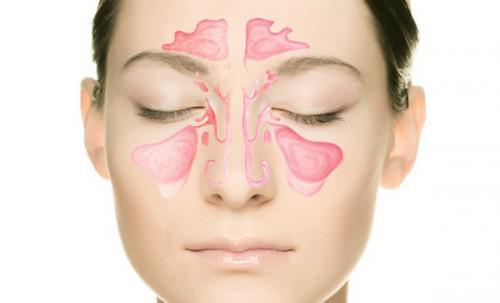 народные средства от заложенности носа без насморка