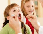 Чем лечить лающий кашель