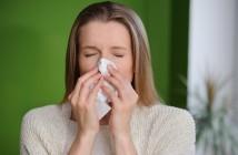 лучшее средство для лечения насморка у детей