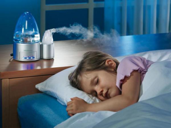 температура воздуха в помещении 22 градуса