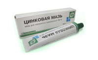 1370539682_cinkovaya-maz-ot-pryschey-primenenie[1]