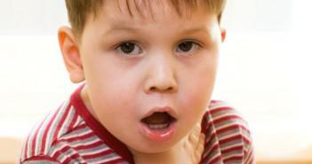 астма у ребёнка применять инголятор Омрон