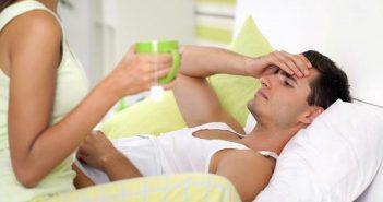 признаки кишечного гриппа у детей
