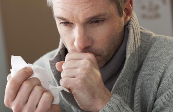 кашель не проходит эффективное средство от кашля