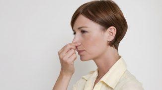 дыхательные техники для носа
