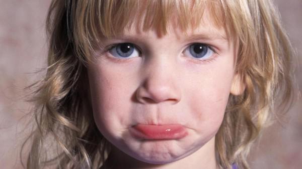 Гнусавый голос при гайморите у детей