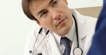 каким лекарством лечить трахеит
