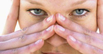 исправление искривления носовой перегородки лазером