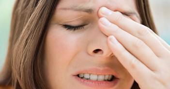 хронический гайморит как лечить и что делать
