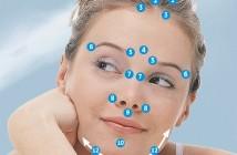 состав сложных капель в нос при гайморите
