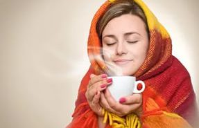народные средства при потере голоса от простуды