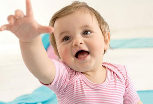 Лазолван от лающего кашля у детей от 1 до 3 лет