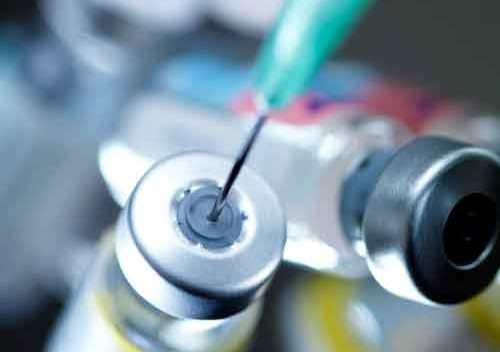 вакцина от простуды Грипповак