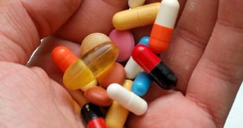 азитромицин при ангине одно из лучшего из средств