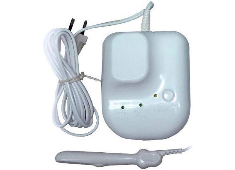Вибір апарату для лікування простатиту в домашніх умовах