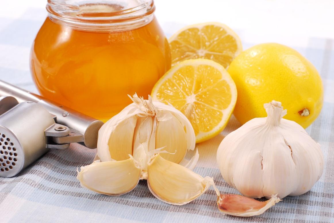 Основные принципы лечения простуды