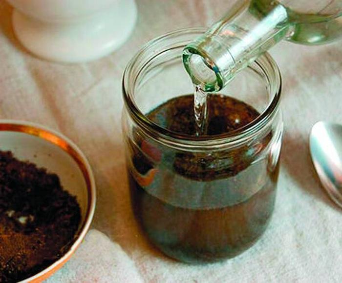 Бджолиний підмор проти простатиту: ефективні рецепти