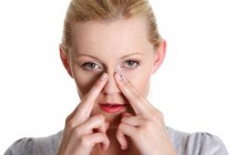цена капель в нос с антибиотиком Изофра