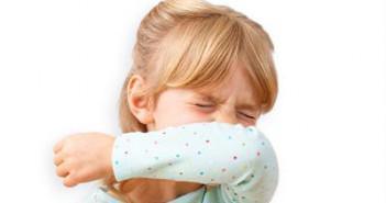 полидекса с фенилэфрином для носа ребёнка и взрослого