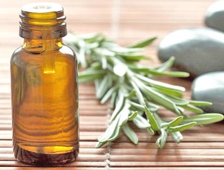 Эфирное масло пихты для ингаляции