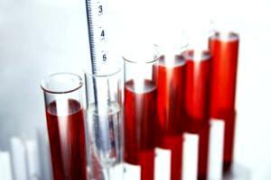 Анализ крови аст и алт норма у мужчин