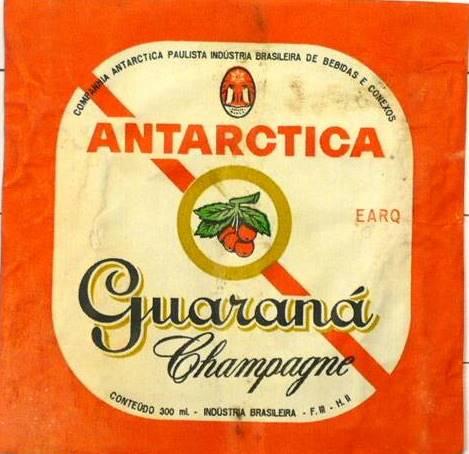 Antarctica-Guarana-Champagne