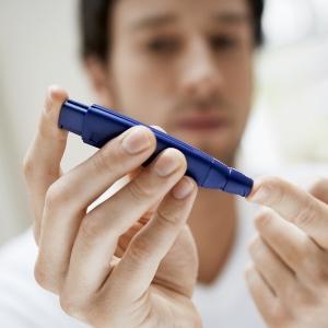 Что такое преддиабет