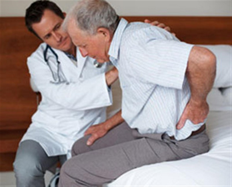 ДГПЗ 2 ступеня: що це, характерні симптоми, лікування