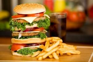 Холестерин высокой плотности