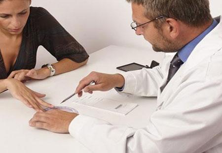Лечение аденомиоза матки