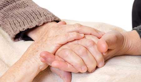Лечение болезни Паркинсона, препараты