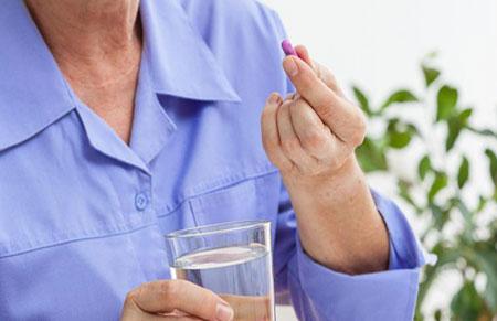 Лечение холецистита у взрослых