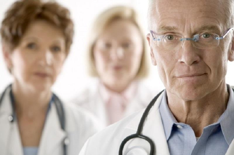 Мелкоацінарная аденокарцинома передміхурової залози і її лікування