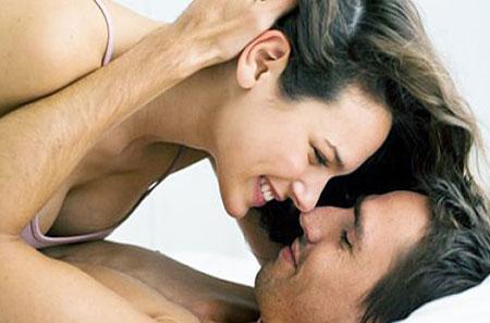 Мифы о прочих способах вызвать менструацию