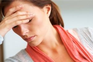 Низкий гемоглобин симптомы признаки и причины у женщин