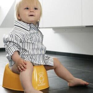 Осадок в моче у ребенка