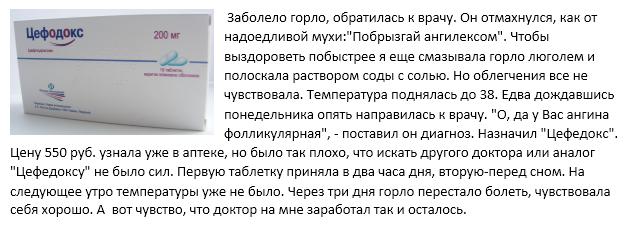 Отзыв от LoVeUkraine