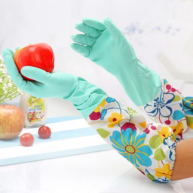 Цыпки на руках на фоне авитаминоза