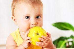Пониженный гемоглобин причины у детей