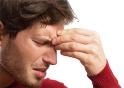 лечить приступ мигрени лекарствами