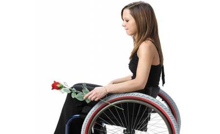 Рассеянный склероз - что это такое и сколько с ним живут