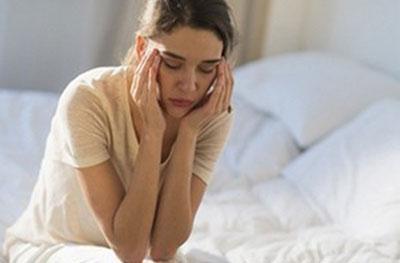 Симптомы дисциркуляторной энцефалопатии головного мозга