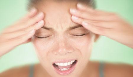 Симптомы гидроцефалии у взрослых