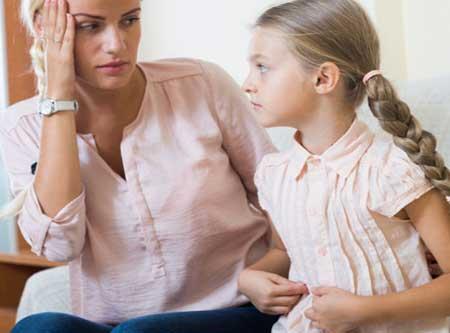 Симптомы лямблиоза у детей, фото
